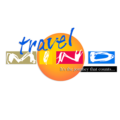 Travel Mind